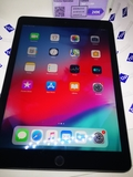 Apple ipad air 2 16gb 4G garantía+factur - foto