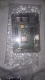 consola mini retro 15.000 juegos - foto