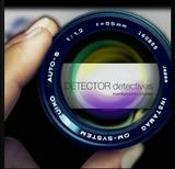 Detector Detectives.Informes mercantiles - foto