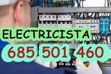 Lampista- Electricista Seriedad y Ga - foto
