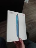 Tablet huawei mediapad T5 - foto