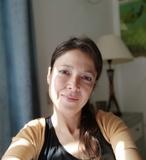 Niñera-canguro-babysitter-nanny bilingüe - foto