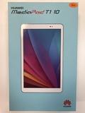"Tablet Huawei MediaPad T1 10"" - foto"