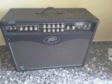 Amplificador de guitarra PEAVEY XXX 212 - foto