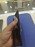 Samsung note 9 - foto
