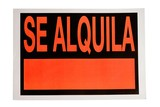 SE ALQUILA TRASTERO!! - foto