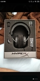 Cascos Gaming HyperX Cloud 2 - foto