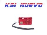 Camara fotos digital  coolpix s3300 16mp - foto