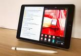 """iPad 6 (Marzo 2018) 9,7\"""" 32GB - Wifi -  - foto"""
