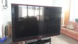 Samsung lcd tv - foto