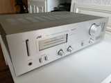 Amplificador jvc a-x1. super a - foto