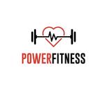 Powerfitness entrenadores personales - foto
