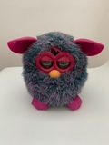 Furby Lila - foto