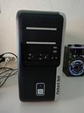Vendo ordenador completo - foto