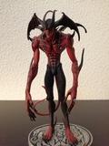 Figura Devilman Amon marca Fewture - foto