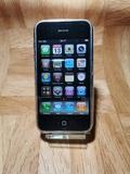 Iphone 2 G Primera generación,Colección - foto