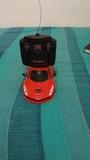 carro control remoto - foto