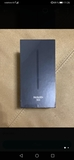 Samsung Galaxy Note 10 plus 512gb 5G - foto
