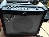 Amplificador Fender Mustang III V2 - foto