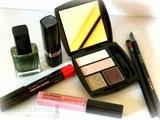 Lote de productos cosmeticos avon 38( ) - foto