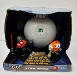 Expendedor M&M Star Wars - foto