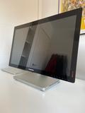 Lenovo todo en uno A730 - foto