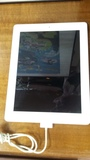 Ipad 16  table  iphone - foto