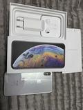 iPhone XS 256Gb - foto