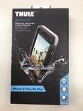 Thule Atmos X5 IPhone 6 Plus/6s Plus - foto