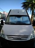 IVECO - DAILY - foto