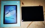 Vendo Tablet Huaweii MediaPad T3 10 - foto