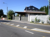 SAN MIGUEL . . CANIDO - RICARDO MELLA 293 VIGO - foto