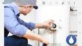 reparaciónes de calentadores de gas y - foto