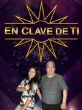 Duo Musical#En Clave De Ti - foto