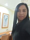 LIC EN MARKETING - foto