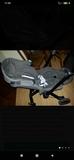 coche de bebe chicco trio i-move - foto