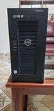 servidor Dell Poweredge t20 - foto