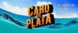 Entrada Cabo de Plata - 2020 - foto