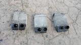 Intercoler renault 5  gt turbo - foto
