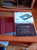 Samsung Galaxy tab 2 - foto