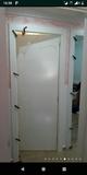 colocación de puertas - foto