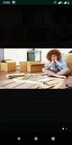 montaje de muebles ssl - foto