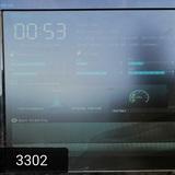 MotherboardASUSP8H61/USB3DDR31155C - foto