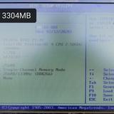 MotherboardASRockP4i65G Rev 1.01DDR40 - foto