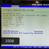 MotherboardASUSP5G41T-MLX Rev 1.04DDR - foto