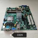 MotherboardHP419028-001DDR2775Xeon - foto