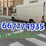 Minimudanzas, Transportes y Minimudan - foto