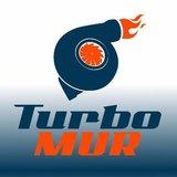 Inyectores y turbos - foto