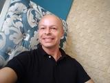peluquero con 25años de experiencia - foto