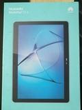 Tablet Huawei 9,6 pulgadas, en perfecto - foto